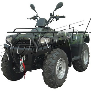 atv parts parts for atv china atv quad parts chinese atv quad rh motopartsmax com ATV 100 Wiring Diagram 90Cc Chinese ATV Wiring Diagram