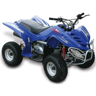 532 atv parts parts for atv china atv quad parts chinese atv baja wilderness 400 wiring diagram at reclaimingppi.co