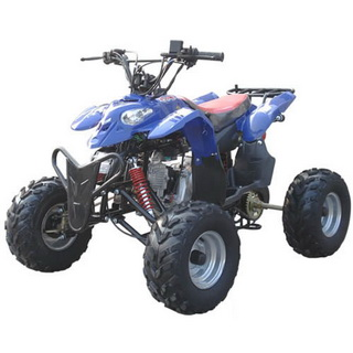 atv parts parts for atv china atv quad parts chinese atv quad rh motopartsmax com