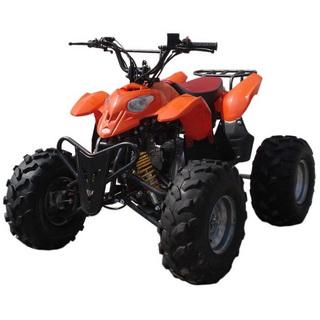 ATV Parts | Parts for ATV | China ATV Quad Parts | Chinese ATV Quad on atv battery, atv turn signals, atv ignition coil,