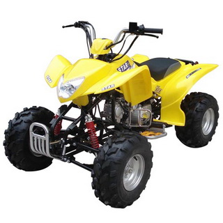 310525809436 besides Panther 110cc Wiring Diagram For in addition Roketa 110 Atv Wiring Diagram together with Peace Sport Wiring Diagram moreover Apollo 125cc Wiring Diagram. on fushin 110cc atv
