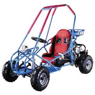 go kart parts parts for go kart go kart quad parts sunl slgk 90