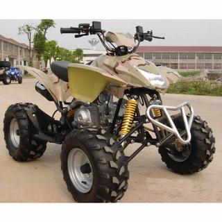 590 atv parts parts for atv china atv quad parts chinese atv fushin atv wiring diagram at eliteediting.co