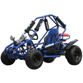 go kart parts parts for go kart china go kart quad parts rh motopartsmax com Fimco ATV Seeders Wiring Harness Fimco ATV Seeders Wiring Harness