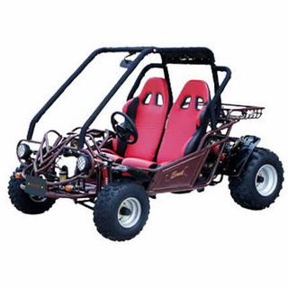 go kart parts parts for go kart go kart quad parts sunl slgk 150b