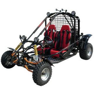 Intake Manifold Pipe For CF250 250cc ATV Go Kart Scooter Moped SUNL 4 Wheel