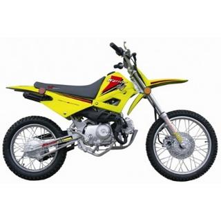 Metatagtitle baja 90cc dirt bike baja warrior 90 sciox Gallery