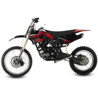 dirt bike parts parts for dirt bike dirt bike quad parts apollo azx 250 pro parts list