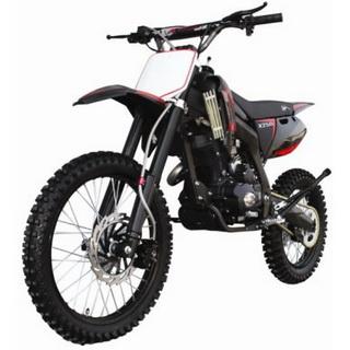 Dirt Bike Parts Parts For Dirt Bike China Dirt Bike Quad Parts