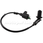 Ignition Coil for GY6 50-150cc Mopeds Scooters, ATVs, Go Karts