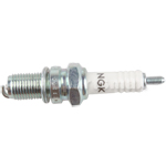 X-PRO® NGK C7HSA Spark Plug for 50cc-150cc ATV, Dirt Bike, Go Kart, Scooter