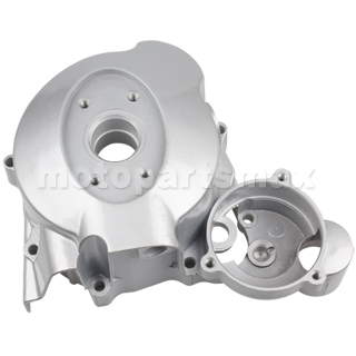 ATV 200cc Manual Clutch w/Reverse Air Cooled (made by