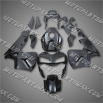 Honda CBR600RR 2003-2004 04 05 ABS Fairing Set -- Unpainted