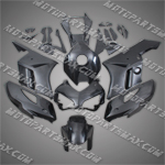 Honda CBR1000RR 2004-2005 ABS Fairing Set -- Unpainted