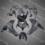 Honda CBR1000RR 2008-2009 ABS Fairing Set -- Unpainted