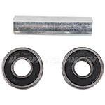Coolster 125cc ATV Bearings | Coolster Bearings | Coolster Parts