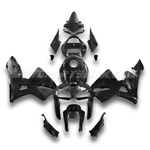 Honda CBR600RR (F5) 2005-2006 ABS Fairing Set -- Unpainted