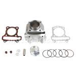 Honda 50cc Engine & Engine Parts | Honda Engine & Engine