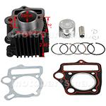 Taotao ATV Parts|Taotao ATV Engine Parts|Taotao Four Wheeler Engine
