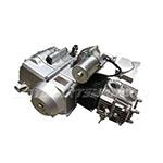 ATV Engine Assembly | Four Wheeler Engine Assembly | Quad