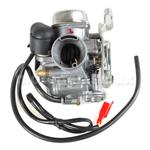 Kymco Carburetors | Kymco Parts | Chinese Carburetors