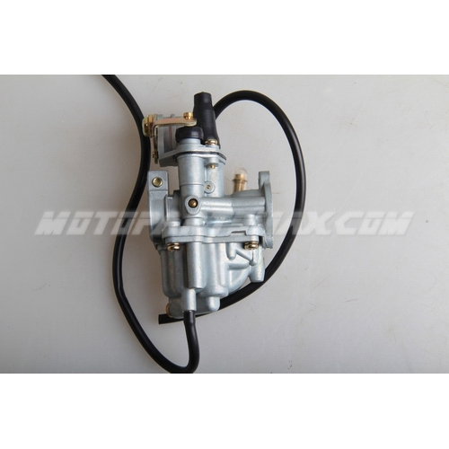 A Carburetors - SUZUKI JR50 50CC CARBURETOR