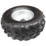 TaoTao ATV Tires & Wheels | TaoTao ATV Parts | TaoTao Parts