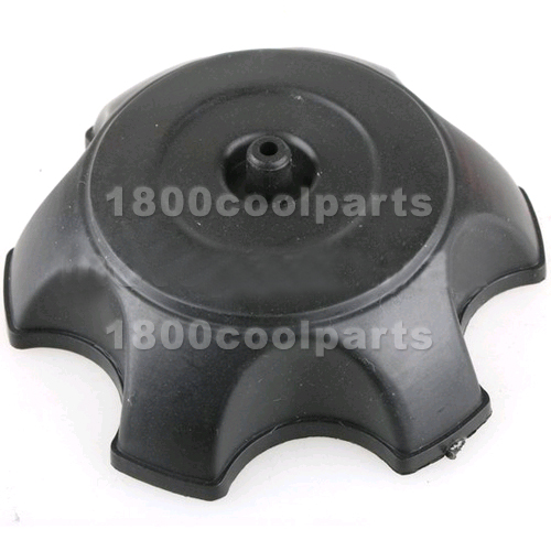 Gas Tank Cap 50cc 70cc 110cc 125cc Honda XR50 CRF50 Dirt Pit Bikes