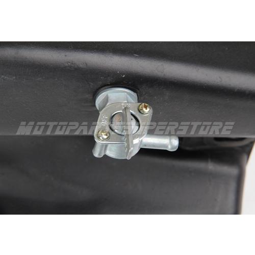 Fuel Gas Tank Cap ck Honda XR50 CRF50 50cc 70cc 110cc 125cc Dirt