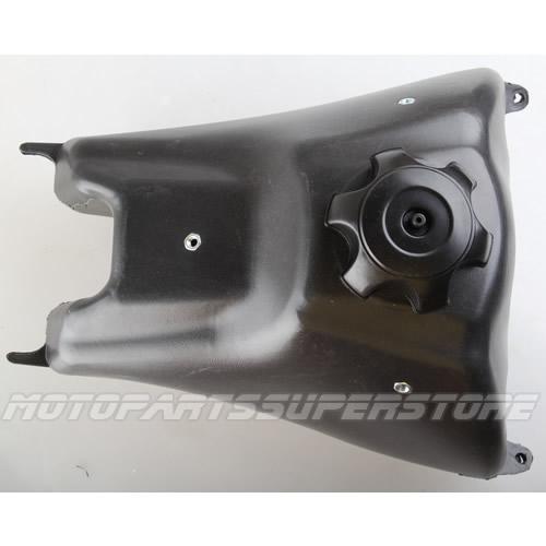 Gas Tank for Honda CRF70 CRF80 CRF100 Pit Bike SR150R Dirt Bike Parts