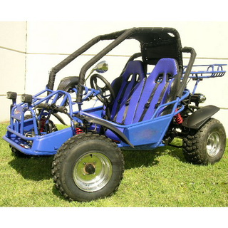 Go Kart Parts | Parts for Go Kart | China Go Kart Quad Parts