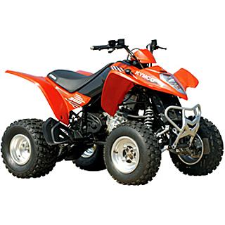 atv parts parts for atv china atv quad parts chinese atv quad Kymco Mongoose ATV Parts