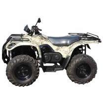 ATV Parts | Parts for ATV | China ATV Quad Parts | Chinese ... on