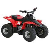 ATV Parts | Parts for ATV | China ATV Quad Parts | Chinese ATV Quad on