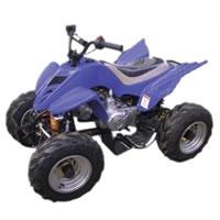 atv parts parts for atv china atv quad parts chinese atv quad Kazuma 70Cc ATV kazuma atv vehicles