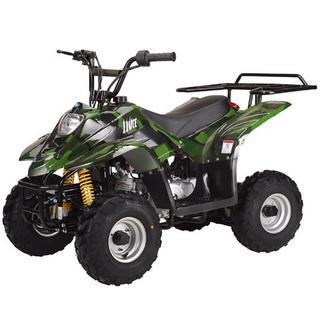 ATV Parts | Parts for ATV | China ATV Quad Parts | Chinese ATV Quad