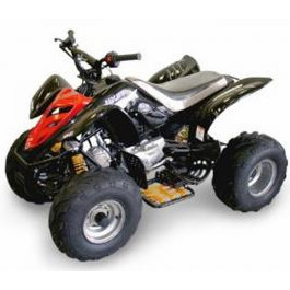 ATV Parts | Parts for ATV | China ATV Quad Parts | Chinese ... on chinese atv wiring, kazuma 250 wiring diagram, suzuki 250 atv wiring, kazuma atv wiring diagram,