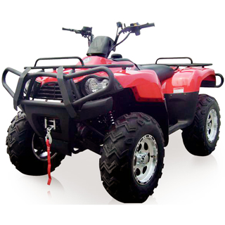 atv parts parts for atv china atv quad parts chinese atv quad