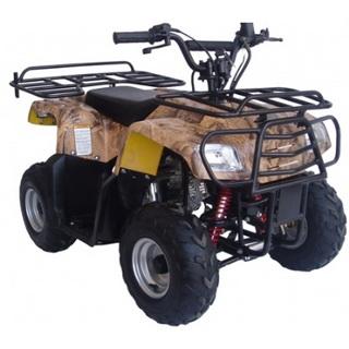 ATV Parts | Parts for ATV | China ATV Quad Parts | Chinese ATV Quad PartsMotopartsmax.com