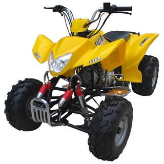 ATV Parts | Parts for ATV | China ATV Quad Parts | Chinese