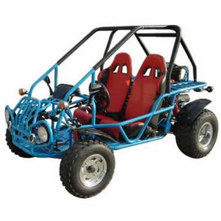 Sunl Dune Buggy Chis Wiring Harness | Wiring Diagram Harness Auto Wiring Choke Buggy on