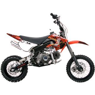 Dirt Pit Bike Foot Kick Starter Start Lever 125cc COOLSTER QG-214 QG-214S Parts