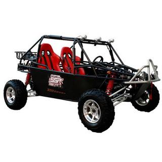 Go Kart Parts Parts for Go Kart China Go Kart Quad